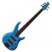 Yamaha TRBX305 Factory Blue