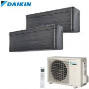 Aer Conditionat MULTISPLIT DAIKIN 2x FTXA20AT Inverter 2x7k BTU/h