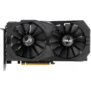 ASUS ROG -STRIX-GTX1650-4G-GAMING GeForce GTX 1650 4 GB GDDR5