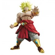 SUPERBUZZ Figurka DRAGON BALL Legendary Super Saiyan Broly (Dragon Ball Z)