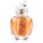 Lolita Lempicka Lolita Land eau de parfum para mujer 80 ml