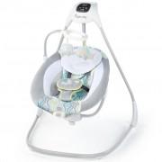 Ingenuity Baby Swing SimpleComfort Everston K11149