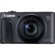 Canon PowerShot SX730 HS BK 1791C002AA Dostawa GRATIS. Nawet 400zł za opinię produktu!