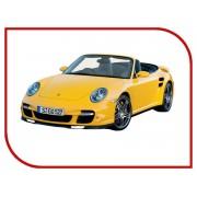 Игрушка Motormax Porsche 911 Turbo Cabriolet 73348