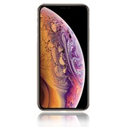 Apple iPhone XS 64GB, Gold