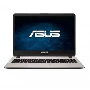 Asus 90NB0I11-M08300 NOTEBOOK_COMPUTER, 15.6inches, AMD Intel_Core_i5_3330S 2.20GHz, 8GB, GB, Windows 10,