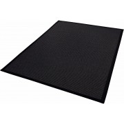 Vloerkleed, »Naturino Tweed«, Dekowe, rechthoekig, hoogte 42 mm, machinaal geweven