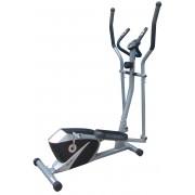 Bicicleta eliptica magnetica HouseFit HB 8072 EL