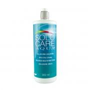 Alcon Solocare Aqua (360ml)