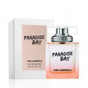 KARL LAGERFELD - Paradise Bay Femme EDP 85 ml női