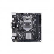Asus PRIME H310I-PLUS R2.0 LGA 1151 (Socket H4) Intel® H310 Mini ITX