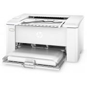 HP LaserJet Pro M102w - Laserprinter