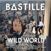 Video Delta Bastille - Wild World - CD