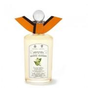 PENHALIGON'S Orange Blossom - Tester (No Scatolo)