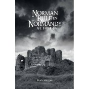 Norman Rule in Normandy 9111144 par Hagger & Mark