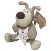 Boofle 5'' Plush Toy - What a Star You are