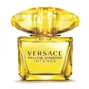 Versace Yellow Diamond Intense 2014 Woman Eau de Parfum Spray 90ml