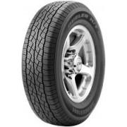 Bridgestone Dueler ht 687 225/65R17 102H M+S DOT2017
