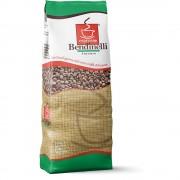 Bendinelli Espresso INTENSO boabe 1kg