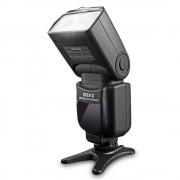 MeiKe Blit MK-930II Blit pentru Canon/Nikon/Olympus/Pentax