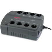 APC BE700G-GR, Back-UPS ES 700VA 405W, Back-UPS ES 700VA 405W, Izlazna snaga 405 W, Tehnologija