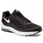 Обувки NIKE - Air Max Invigor 749680 010 Black/White