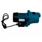 Pompa suprafata ProGarden, 1200W, 7m, 58 l/min, GP071200