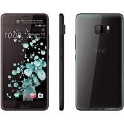 HTC U Ultra 64GB Single