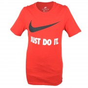Tricou barbati Nike Tee Jdi Swoosh New 707360-657