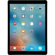 "Tableta Apple iPad 9.7"", Wi-Fi, 4G, 128GB, Space Grey"