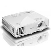 MS527 projektor