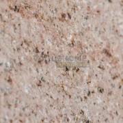 Placaj Granit G682 Aur Desert Galben Fiamat 60x30x2 cm