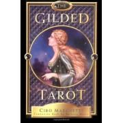 Ciro Marchetti The Gilded Tarot