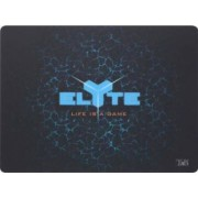 Mouse Pad TnB Elyte Shield