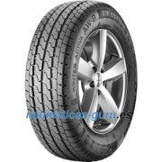Nankang All Season Van AW-8 ( 215/75 R16C 116/114R )