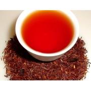 Ceai Rooibos Hot Chocolate
