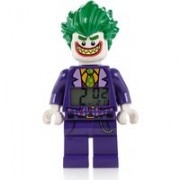 Lego The Joker digitale wekker