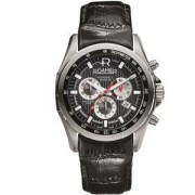 Мъжки часовник Roamer, Rockshell Mark III Chrono, 220837 41 55 02