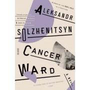 Cancer Ward, Paperback