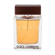 Dolce&Gabbana The One 100ml Eau de Toilette за Мъже
