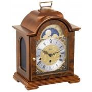 Ceas de masa Hermle 22864-030340