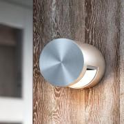 Lampa LED de perete PHILIPS Mygarden Squirrel 2700K 6W 600lm