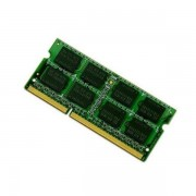 Transcend 8gb Ddr3 1600mhz So-Dimm Cl11 2rx8 8gb Ddr3 1600mhz Memoria 0760557823261 Ts1gsk64w6h 10_f611986