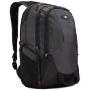 Caselogic 15 inch Laptop Backpack(Black)