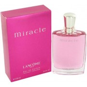 Lancome Miracle női parfüm 100ml EDP