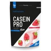 PURE Casein Pro 700g