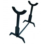 Suport Lanseta Jaxon Copca 17cm