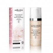 Estelle & Thild Biohydrate All-In-One Tinted Moisturiser 01 Light 50 ml