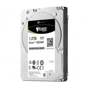 "Enterprise Exos 12TB SAS 2,5"" 128MB HDD"