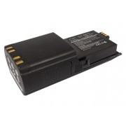 Motorola APX6000 / NTN7034 4600mAh 34.04Wh Li-Ion 7.4V (Cameron Sino)